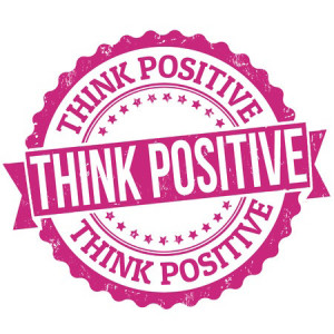 003-Think-Positive