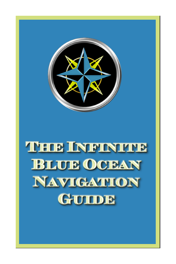 ibo-navigation-guide-cover
